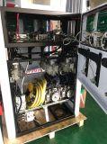 Rt-W Série dispensador de combustível seis bicos para Bomba Tatsuno