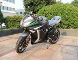 Мотоцикл Renz большой стабилизированной силы классицистический электрический, Ninjastyle