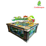 Рыб и аркадных игр Хантер океана короля 3 плюс Arcde игры стола станка