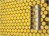 99.9% Reinheit-pharmazeutisches chemisches Polypeptid Melanotan2 für Haut