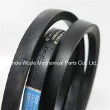 HD 2330 Gummi-V-Gürtel für Mais-Mähdrescher