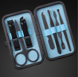 Лак для ногтей ножницы набор настраиваемых рекламных подарков подарок
