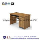 학교 가구 직원 교사 사용 컴퓨터 사무실 책상 (1802#)