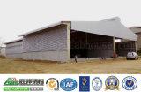 Bouw van de Huisvesting van de Structuur van het Staal van Shengbang de Geprefabriceerde