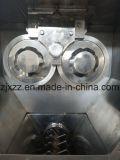 乾燥した粒状化のためのGkシリーズローラーのコンパクター