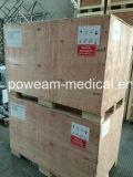 Vector de operación hidráulico eléctrico del funcionamiento (HB7000A)