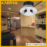 3W Plafond COB Downlight Projecteurs à LED