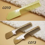 Hotel Amenities Comb 2 Amenities Manufacturer oem plastic Comb