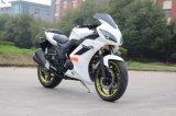 標準的な良質のオートバイのスカイライン