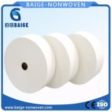 Viscose Nonwoven Fabric Cross Spunlace Nonwoven Fabric Rayon Nonwoven Fabric