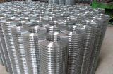 Rete metallica saldata ricoperta zinco pesante galvanizzata alta qualità della maglia