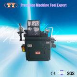Поставщик Китая обеспечивает тип обычную горизонтальную механически машину Traub автоматического токарного станка привода