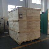 моющие машинаы шайбы и сушильщика 15kg/20kg/30kg/50kg/70kg/100kg