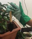 Amazon hot продажа закрывается Pruning садоводство перчатки