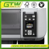 F6280 Epson Surecolor /6200 Impresora de inyección de tinta 64'' con cabezal de impresión de la PTF