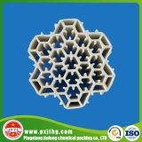 Embalaje ligero de la porcelana como embalaje estructurado de cerámica