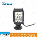 4inch 36W Kombinieren-Erntemaschine Ministab-Licht des automobil-LED