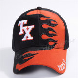 Новый способ Shinny повелительница Шлем бейсбольной кепки