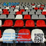 Дуновение отлило HDPE в форму сделанный пластичный стадион для того чтобы предводительствовать места