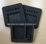 Самые горячие подгонянные вставки коробки пены защитной пены упаковки изготовленный на заказ