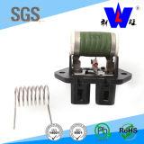 20W Rxc Lgnition vehículo de la resistencia de la Herida de alambre