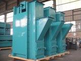 Do transporte eficiente eficiente elevado da cubeta de Thg/Tdg elevador de cubeta agricultural