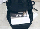 Zaino Yf-Pb20887 dello Zaino del sacchetto dello zaino del sacchetto del computer portatile del sacchetto di banco di modo
