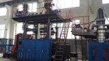 単一ステーション機械2リットルのブロー形成