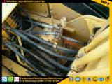 Usadas de excavadora Komatsu PC240-8 usadas de excavadora PC240-8
