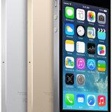 iPhone 5s를 위한 본래 이동 전화를 자물쇠로 여십시오