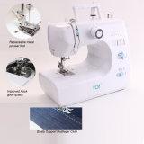 Botón interno multifunción máquina de coser industriales (FHSM-700)