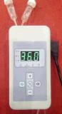 セリウムのマーク付きのShadowless操作ランプ