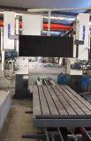Venda a quente Tzhmac Gantry Moedor de Tipo de Máquina de polimento de moagem de moagem de superfície