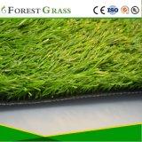 Forestgrassからのフットボール競技場のための耐久の高品質の人工的な泥炭