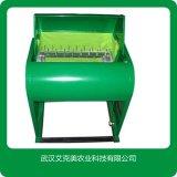 مصنع مباشرة يبيع رخيصة يد أرزّ [ثرشر] يدويّة أرزّ قمح يدرس - آلة