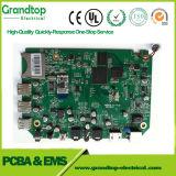Klimaanlage Universal-Schaltkarte-Vorstand PWB-Schaltkarte-Montage-Lieferant