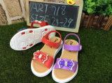 Pcu обувь детей благоухающем курорте новых и
