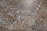 Venda a quente à prova Non-Slip Clique em pisos de PVC /Piso de vinil /Spc Flooring