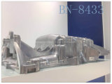 Coppa per basamento bagnata del pozzetto del motore automatico dei pezzi di ricambio Bn-8433