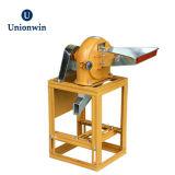 Unionwinは自由な小型ハーブのルート粉砕機機械を分ける