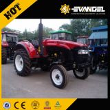 trattore agricolo di 110HP 2WD Lutong (LT1100)