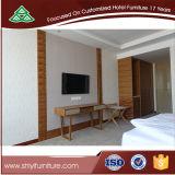 5-звездочный отель изготовленный на заказ<br/> мебель роскошный отель гостевые комнаты оборудованы мебелью 4-5 звезды