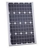 緑エネルギー2000W太陽エネルギーシステムホーム