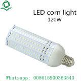 100W 120W LEDのトウモロコシの電球E27