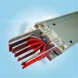 Sistema de alumínio de Busduct com certificados