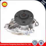 Pompe à eau de pièces d'auto 16100-28040 pour la corolle de Toyota Camry RAV4
