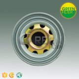 Filtro de aire para las piezas de automóvil (4324100202)