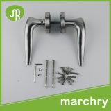Maniglie e serrature di portello solide calde dei portelli del metallo dell'acciaio inossidabile di vendita in Doubai
