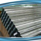 高品質カラー建築材料のための鋼鉄金属の屋根瓦