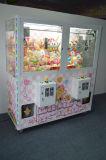 De mini Machine van het Spel van de Gift van de Arcade van de Automaat van de Klauw van Doll